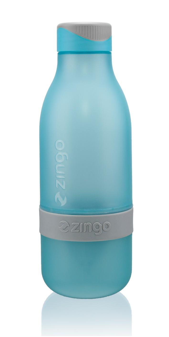 Zingo Blue